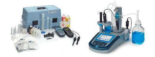 Servicios Laboratorio & procesos
